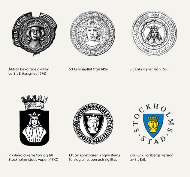 st erik stockholm